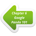 Link to Chapter 6 - Google Panda 101