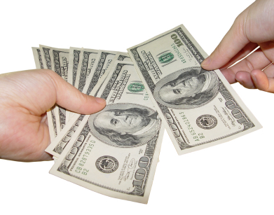 cash_payment