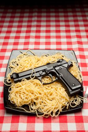 italian_crime