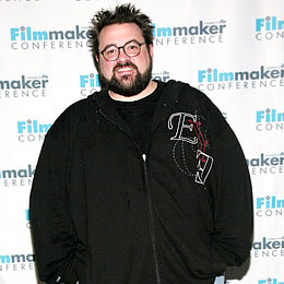kevin_smith1