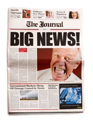 journal_big_news