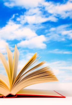 book_sky