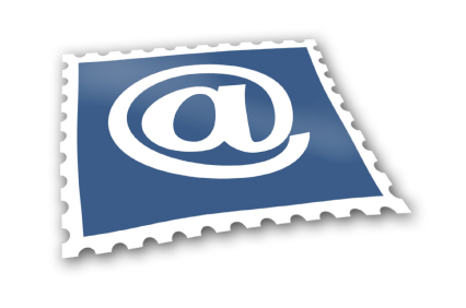email_stamp