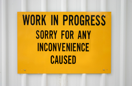 sorry_work_in_progress
