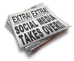 social_media_newspaper