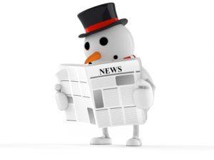 snowman_news