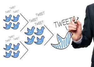 tweet_tweet_tweet