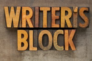 writers_block