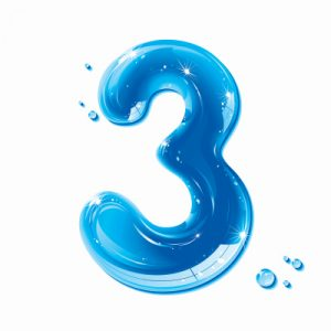 liquid_number_three