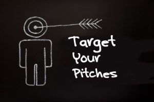 Target_pitches