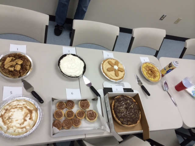 pie_buffet