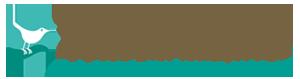 SBC-New-Logo_Website