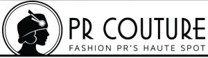 pr-couture