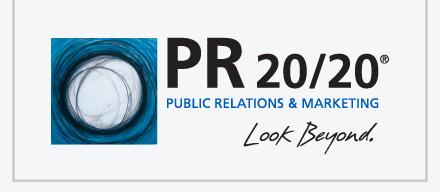 pr2020-logo-440