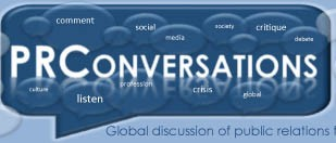prconversations