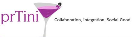 prtini-logo