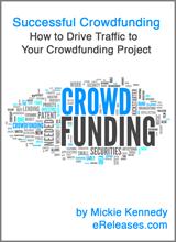 crowdfunding_cover_sm