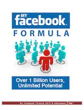 facebook_formula_sm