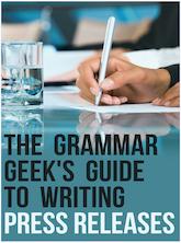 grammar_guide