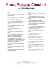 pr_checklist_sm