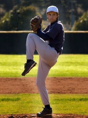 baseball_pitcher