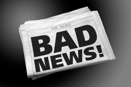 bad-news