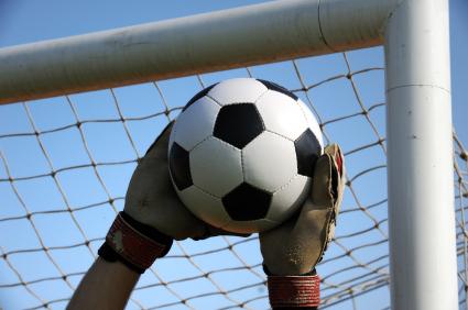 soccer_goal