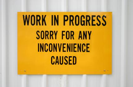 sorry_work_in_progress