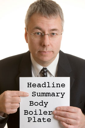 Press Release Vs Media Advisory