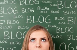 blog_chalkboard