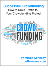 crowdfunding_cover_sm