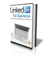 linkedin_biz_sm
